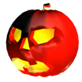 PumpkinUnboxed