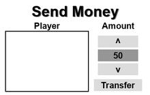 Send Money-0
