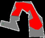 LavaCavernMap
