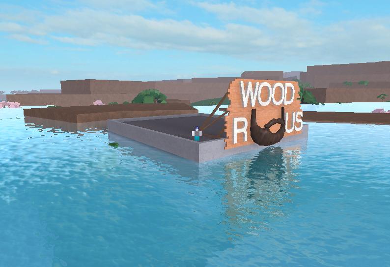 Image Screencap Png Lumber Tycoon 2 Wikia Fandom - Www imagez co