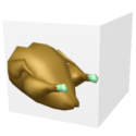 GreenTurkeyBoxed1