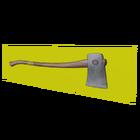 Basic hatchet boxed