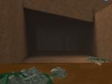Swamp Cavern