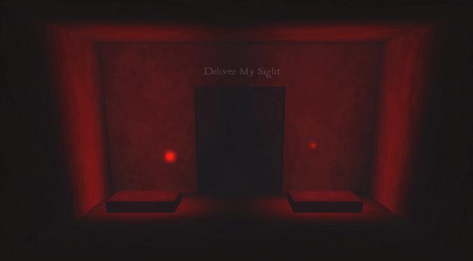 Shrine of the Sight | Lumber Tycoon 2 Wikia | FANDOM powered