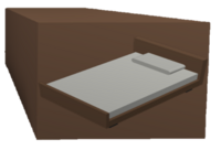 SingleBedBoxed