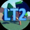 LT2Fans