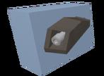 LasterDetectorBoxed