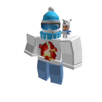 image roblox character png lumber tycoon 2 wikia fandom