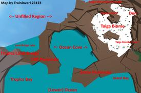 OceanCoveMap