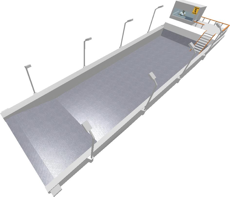 Ferry | Lumber Tycoon 2 Wikia | FANDOM powered by Wikia