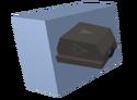 SignalInventerBoxed