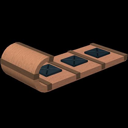 Roblox Lumber Tycoon 2 Eye