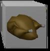 BoxedTurkey
