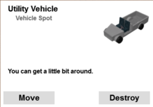 VehicleSpotMenu