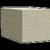 Palm Plank