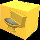 GoldenToiletBoxed