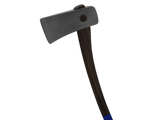 Beta Axe of Bosses