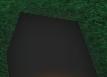 File:Glowing log.png