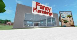 FancyFurnishingsJIMU1
