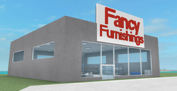 File:Fancy Furnishings.png