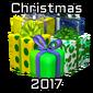 Christmas2017Square1