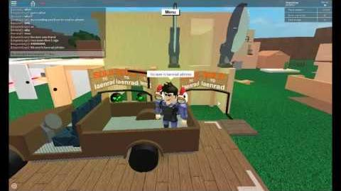 Duper in Lumber tycoon 2 roblox