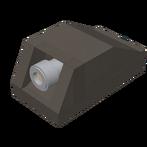 LasterDetectorUnboxed