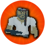 SuperHooveGamePass
