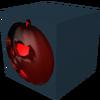 CursedPumpkinBoxed1
