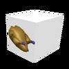UnboxedTurkeyBlue