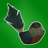 BirdNav
