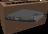 Box Fair Sawmill