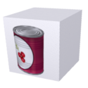 CranberryBoxed1