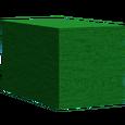 Green plank