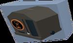 SignalSustainBoxed