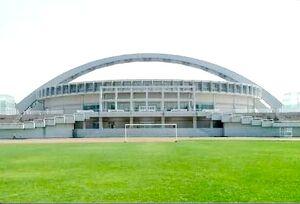 Barfield Sportcenter