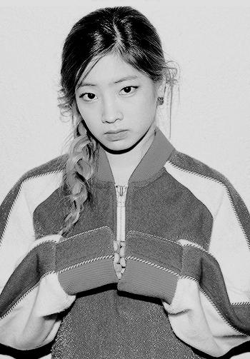 Kimmie Lee