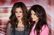 Cher Lloyd X Factor Final Press Conference YnuGzUqJBYnl