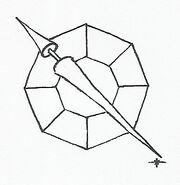 Logo gilda luce