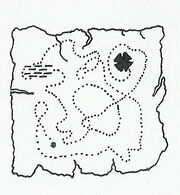 Logo gilda esploratori