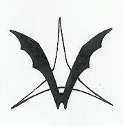 Logo gilda vampiri
