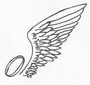 Logo gilda arkangeli