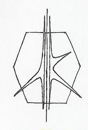 Logo gilda jedi