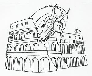 Logo LeU