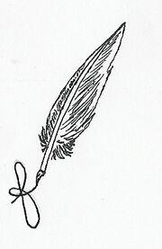 Logo gilda filosofi