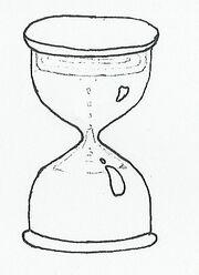 Logo gilda anakronisti
