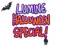 HalloweenEpisode