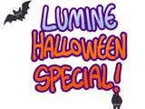 Halloween Episode