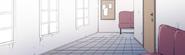 Kody's School Corridor-10
