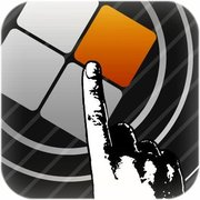 Lumines-touch-fusion